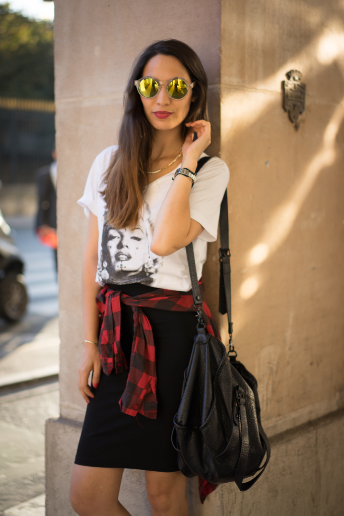 20140909_Web_Style_Story-DSC00420