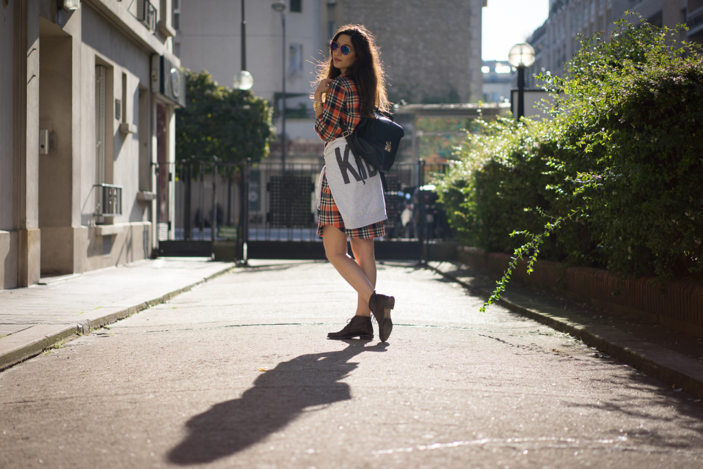 20141019_Web_Style_Story-DSC04188