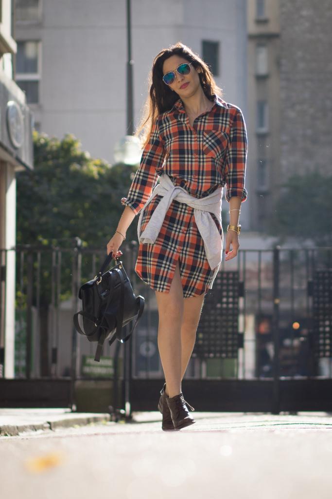 20141019_Web_Style_Story-DSC04217