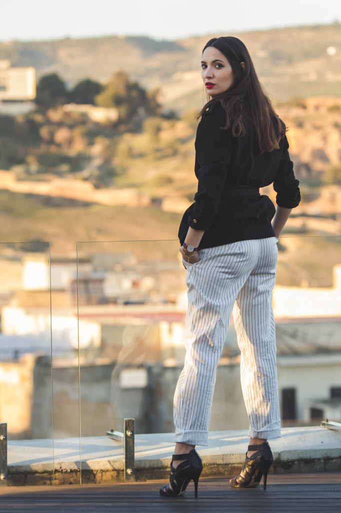 mode-original-style-marocaine