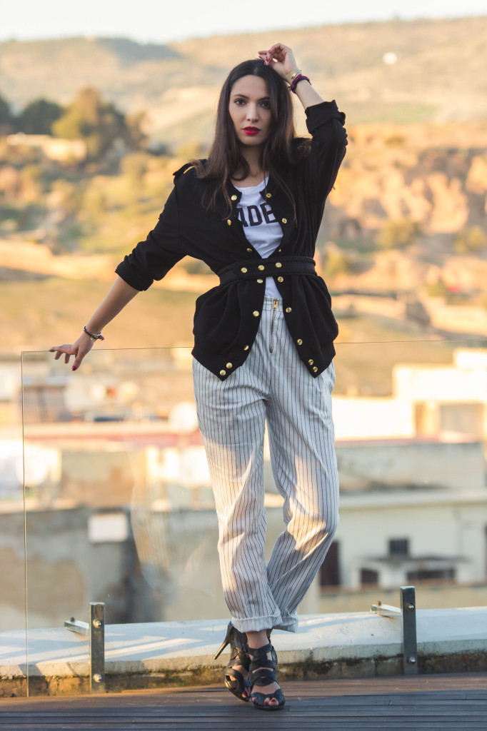 blogeuse-marocaine-fes