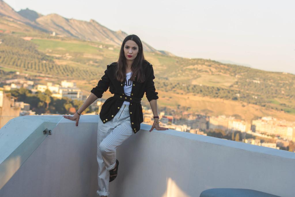 mode-original-style-marocain