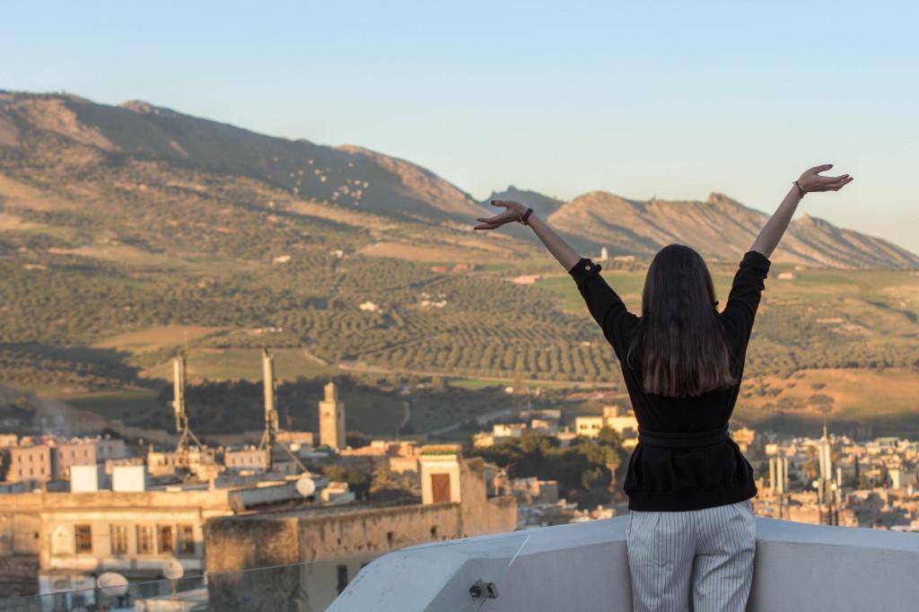 paysage-fes-maroc-voyage