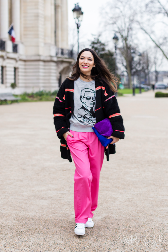 PFW-Chanel-Haute-Couture-AW15-Street-Style-Ambitious-Looks-by-Ylenia-13-Sofya-Benzakour