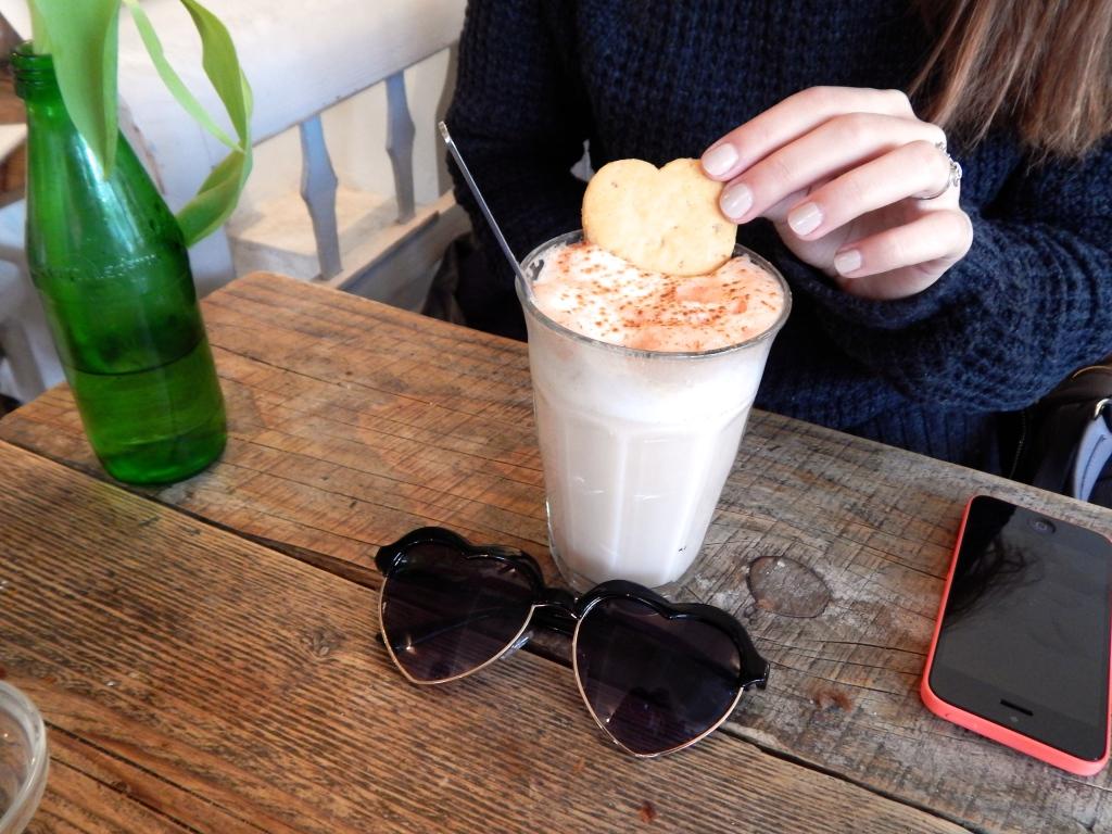 cafe-amsterdam-cafe