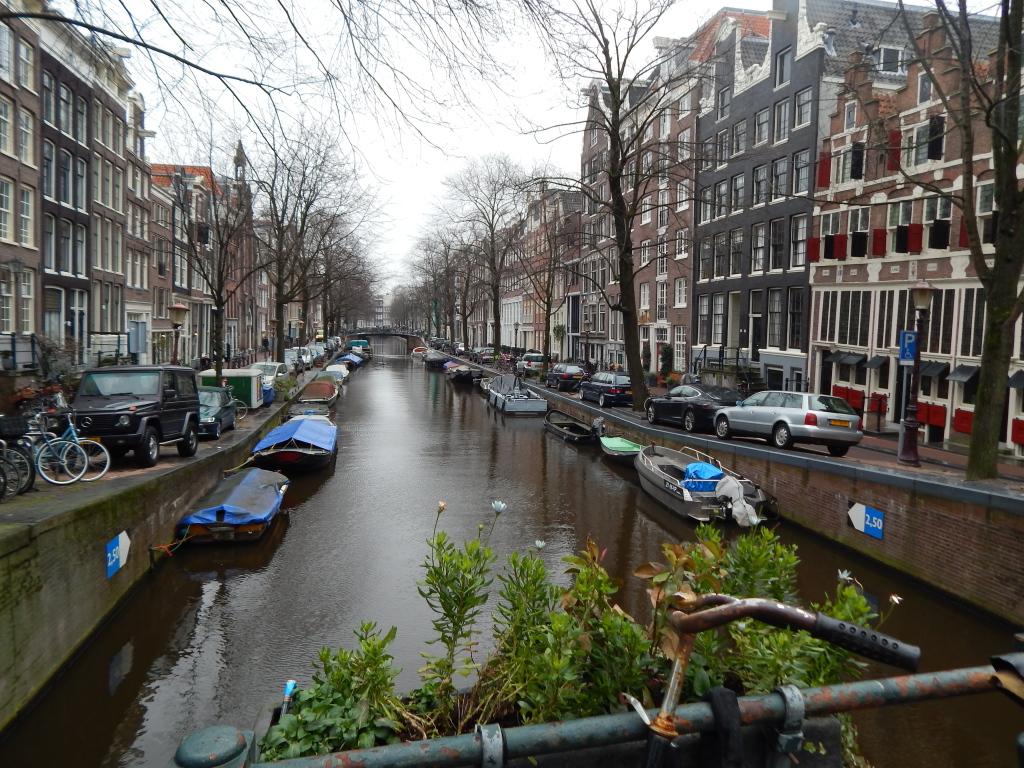 view-amsterdam