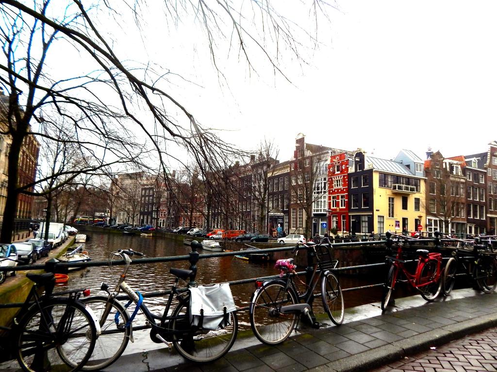 voyage-amsterdam-weekend