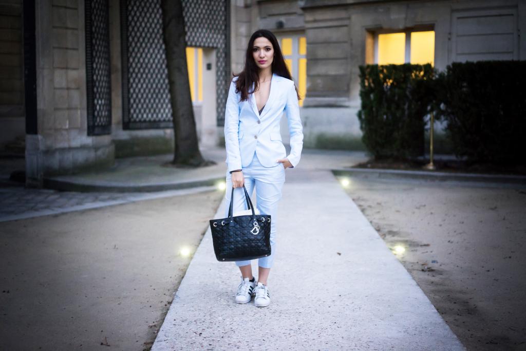 blog_mode_la_couleur_du_moment