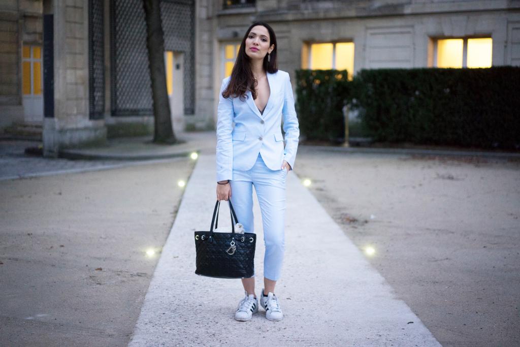 blog_mode_la_couleur_du_moment_