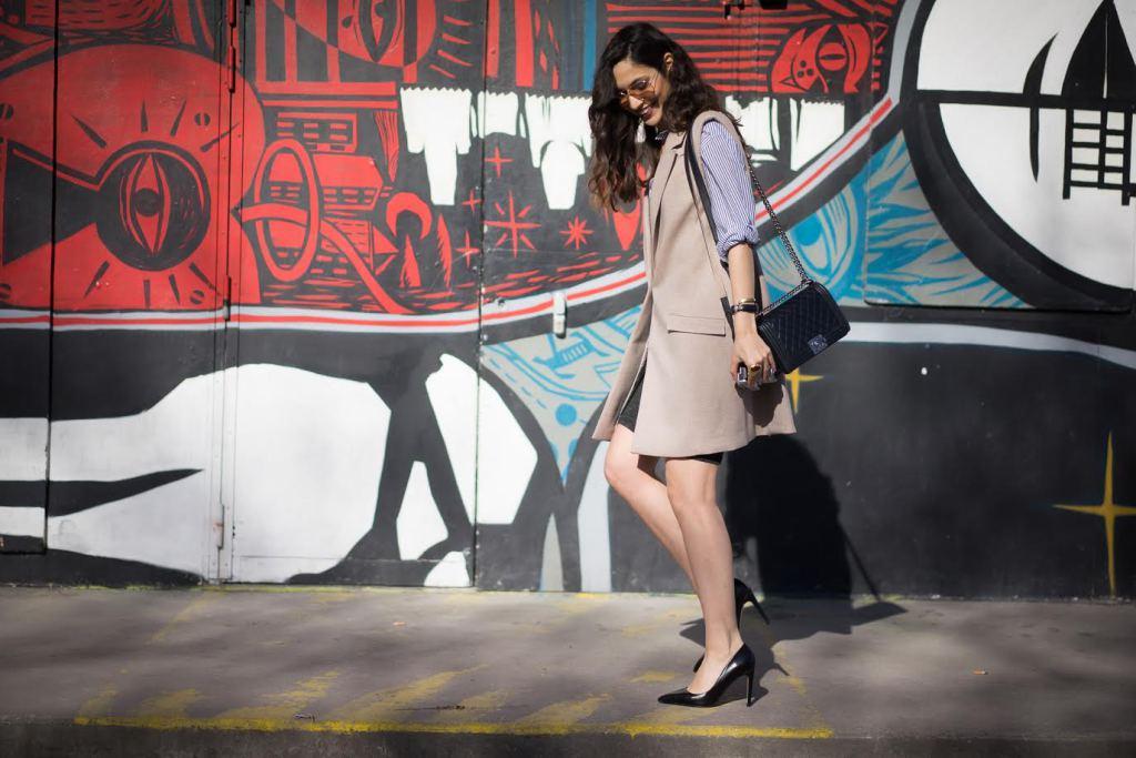 mode_paris
