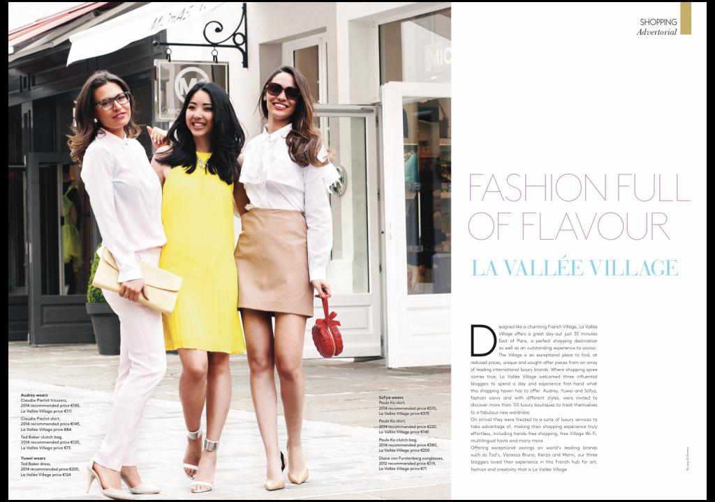 blogeuses_la_vallé_village