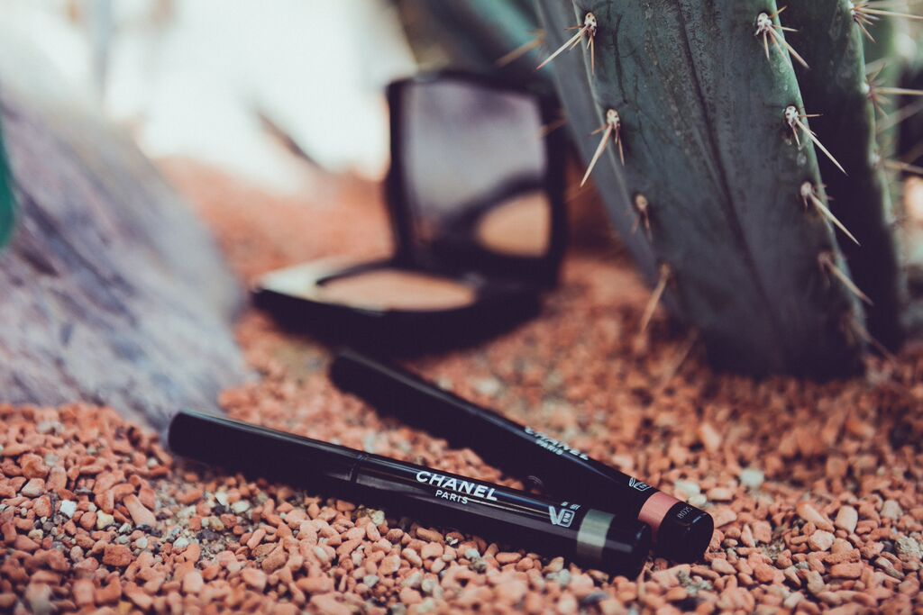 makeup_chanel