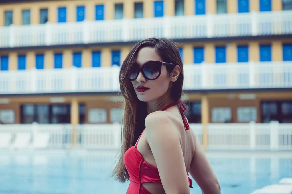 piscine_molitor_photos_mode