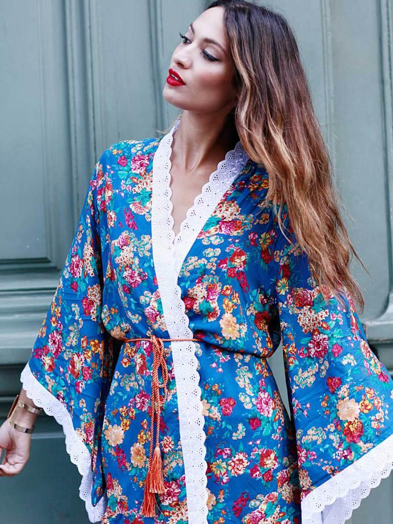 Kimono_Borabora_1