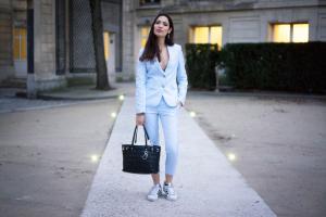 blog_mode_la_couleur_du_moment_-1024x683