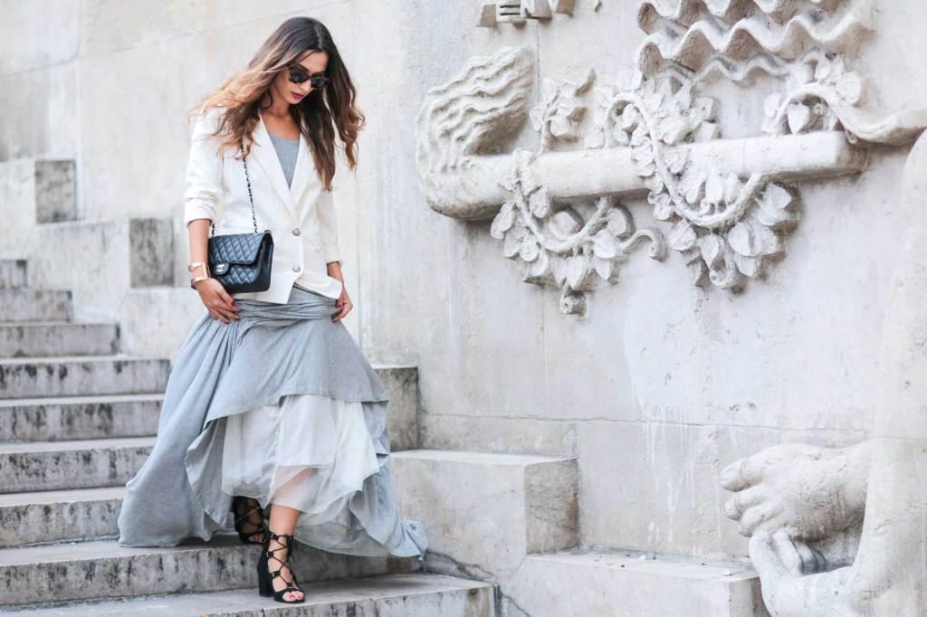 Chanel_fashion_week