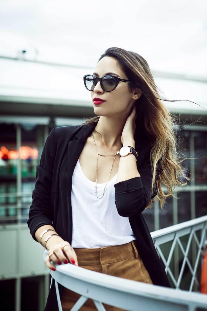 Fashion_blogger_paris