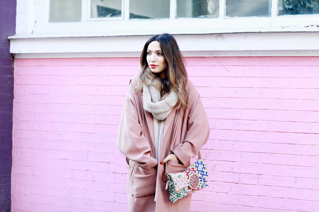 blogeuse_parisienne