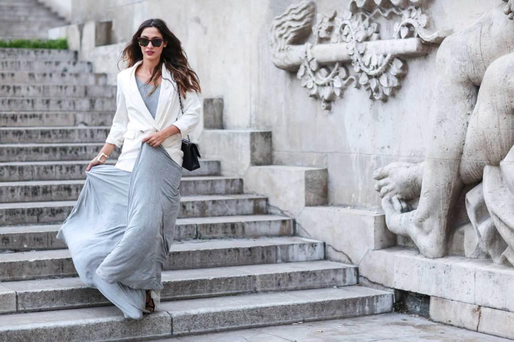 blogger_fashion_week