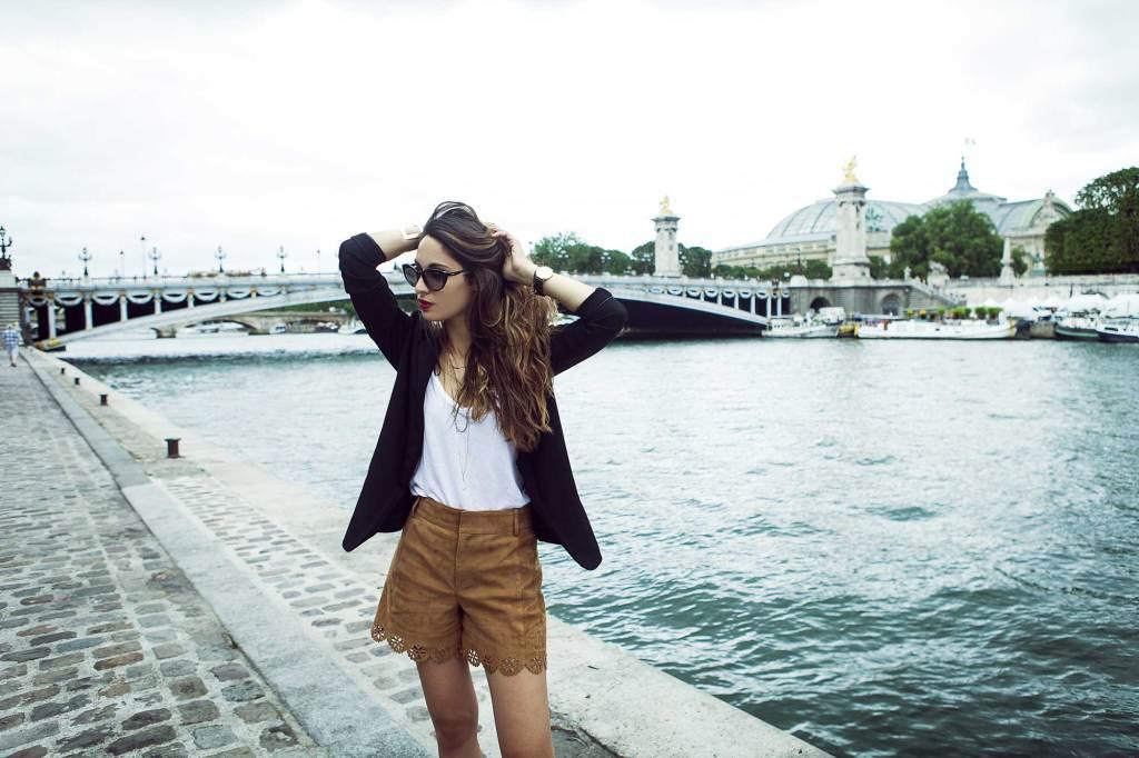 fashion_bloger