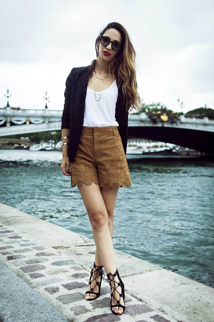 fashion_paris