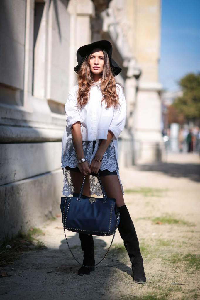 fashion_week_paris