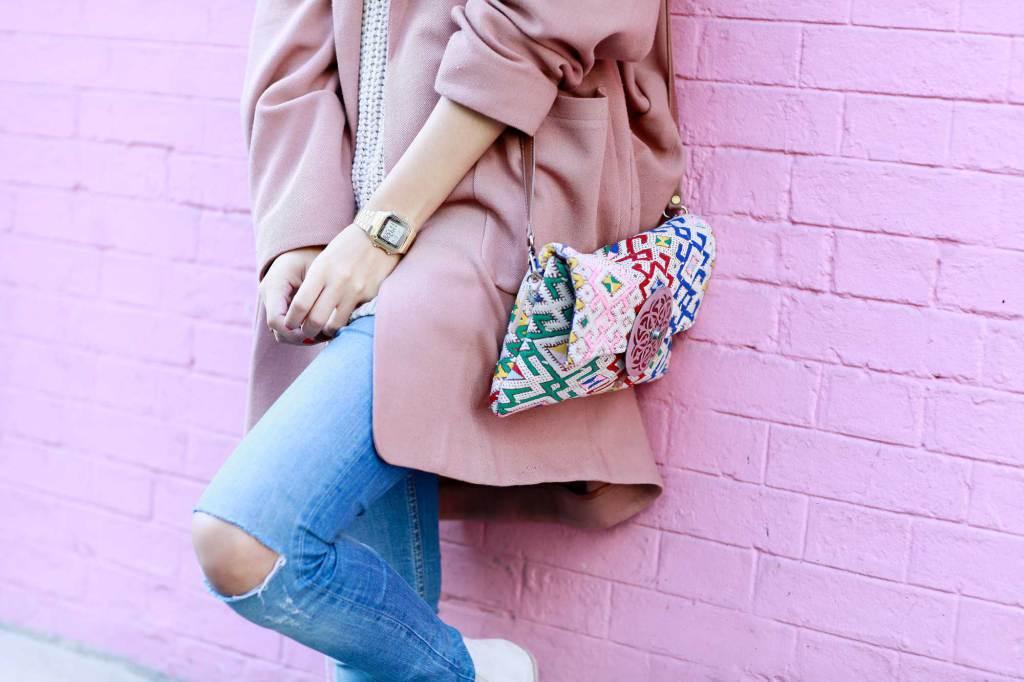 pink_blogger