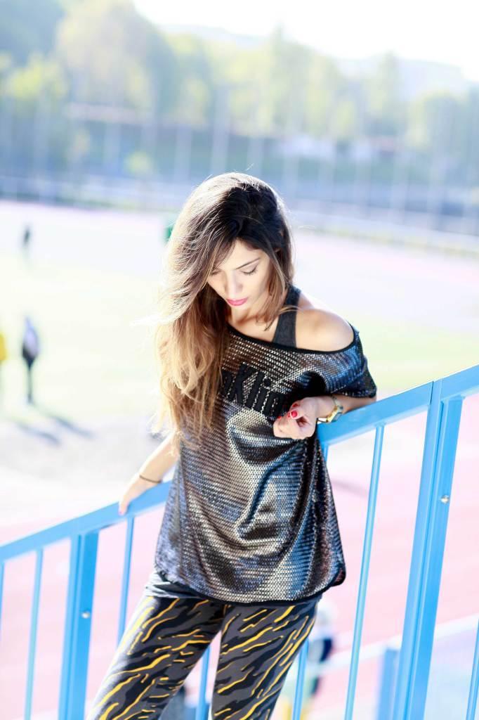 sporty_chic