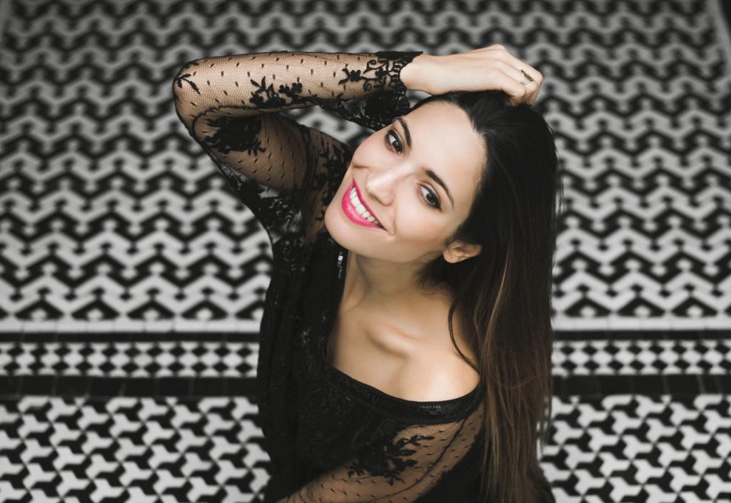 Sofya_Benzakour
