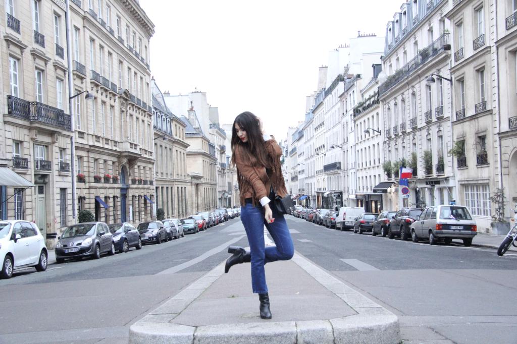 fashion_blog_paris