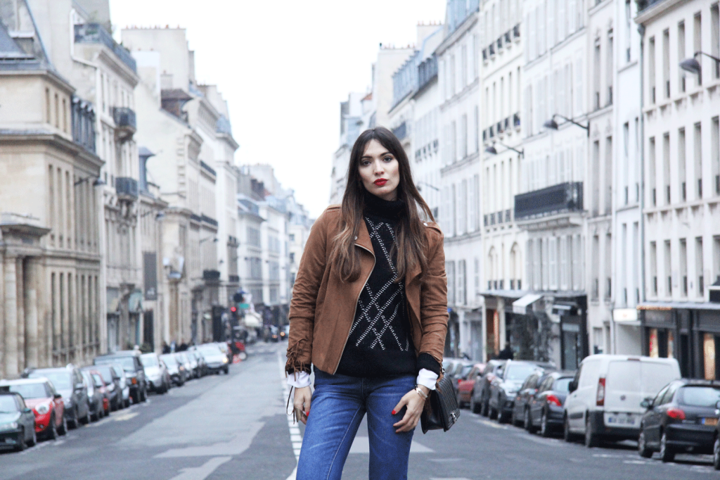 fashion_blog_paris_1