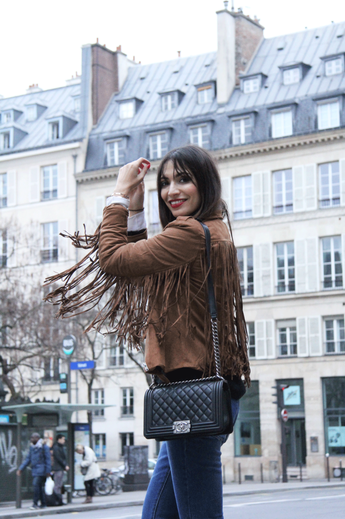fashion_blog_paris_10