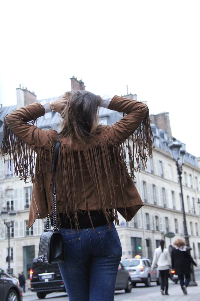 fashion_blog_paris_11