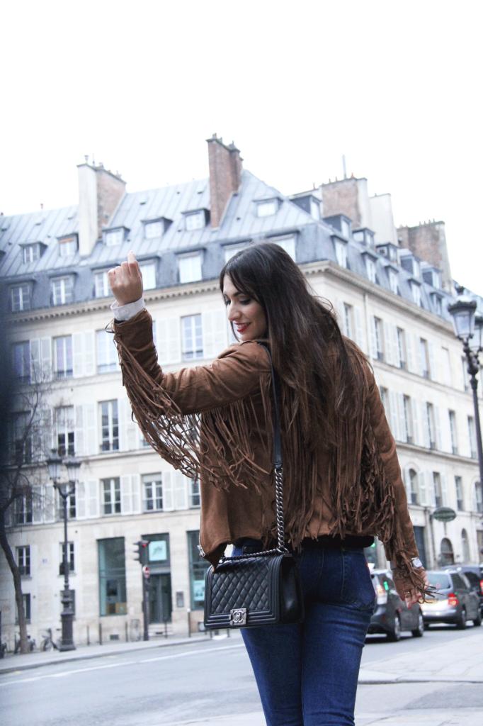 fashion_blog_paris_12