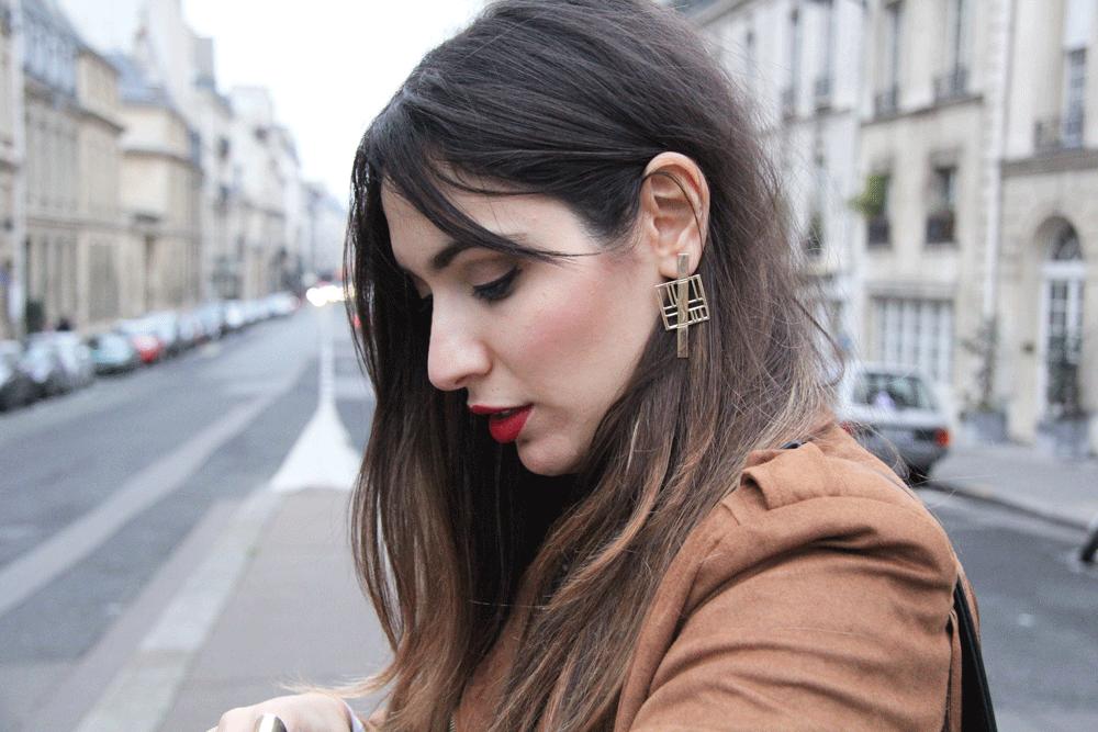 fashion_blog_paris_13