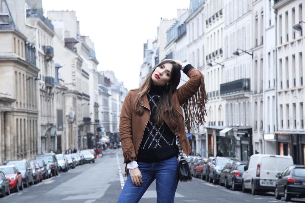fashion_blog_paris_2