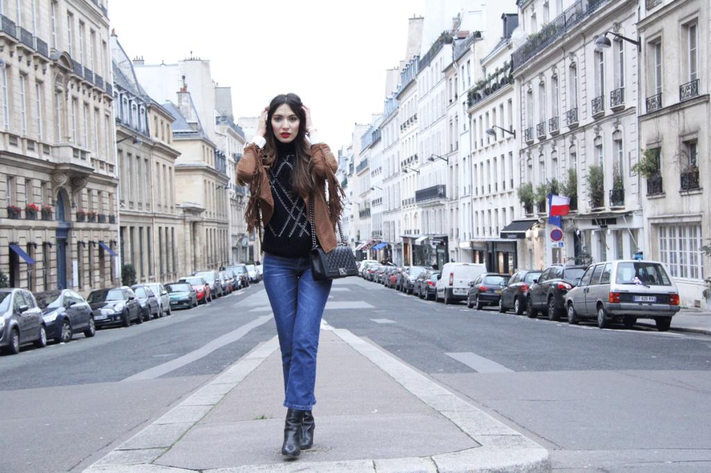 fashion_blog_paris_4