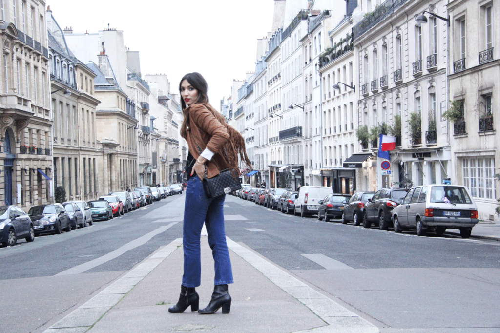 fashion_blog_paris_5