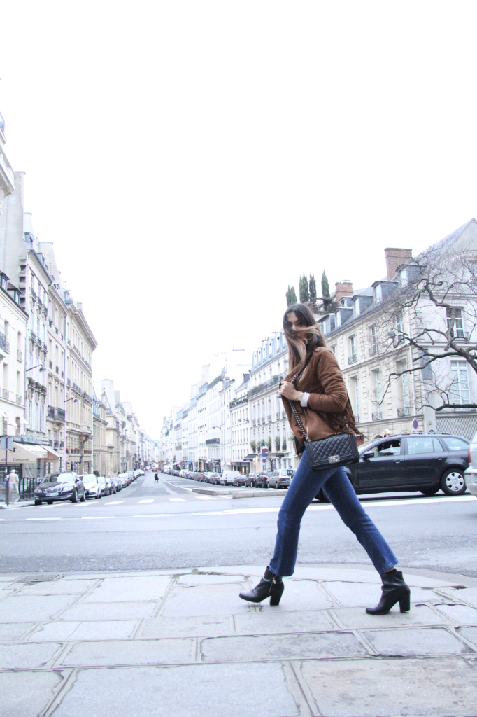 fashion_blog_paris_6