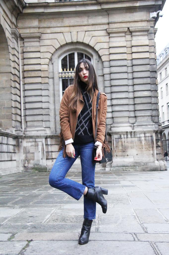 fashion_blog_paris_7