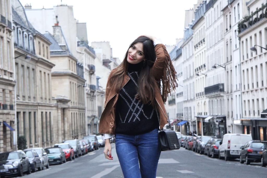 fashion_blog_paris_8