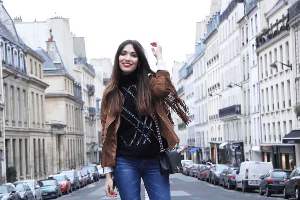 fashion_blog_paris_9