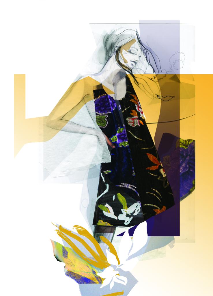 dress_velvet